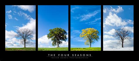 Four Seasons by Four Seasons Quotes Quotesgram