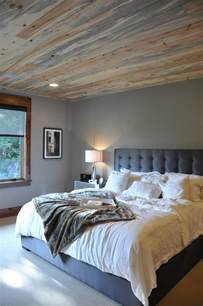 modern rustic bedroom modern rustic bedroom retreats mountainmodernlife com