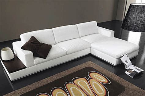 unique couches for sale with classic couches for sale east kc style and comfort custom made furniture