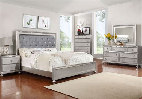 badcock furniture bedroom sets badcock bedroom set 28 images badcock home furniture