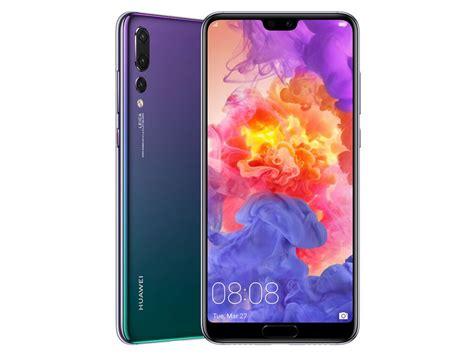 Huawei P20 huawei p20 pro review innovative technologies