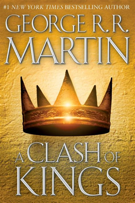 libro a clash of kings 127 best reading log images on books to read libros and book lists