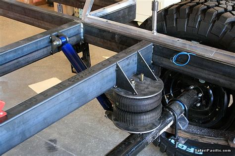 ranger boat trailer axle problems air bag suspension for trailers warehouse 13 dvd cover
