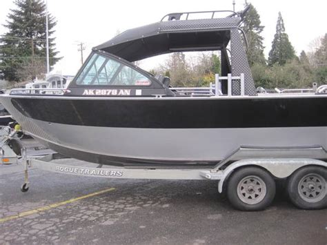 formula boats for sale in oregon boats for sale in tigard oregon