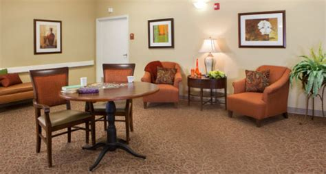 Dining Room Furniture For Care Homes Maplewood Nursing Home Dining Room Nursing Home Dining