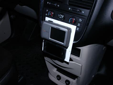 Car Interior Hacks here are 10 genius hacks for your car s interior