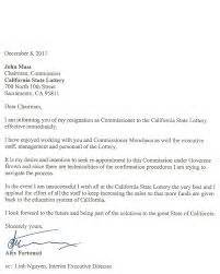 resignation withdrawal letter after resigning assignment