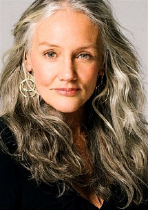 grey hair color ideas for over 60 years old 40 best beautiful sexy gray and grey hair images on