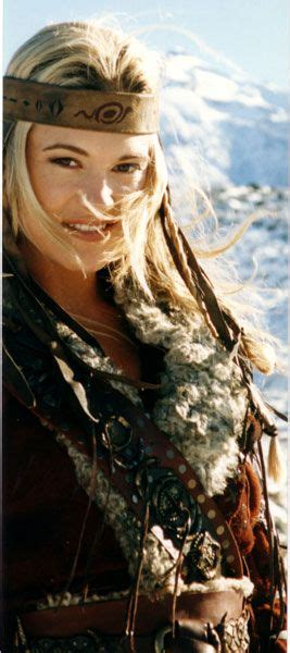 xena warrior princess amazon 57 best images about xena warrior princess on pinterest