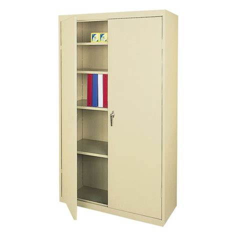 Steel Cabinet Doors Cabinet Recommended Storage Cabinet Ideas Storage Cabinet With Doors And Elite 3 Storage