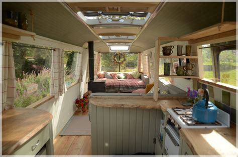 amazing spaces shedworking where are george clarke s amazing spaces