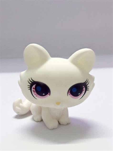 aliexpress chat lps jouets chat achetez des lots 224 petit prix lps jouets