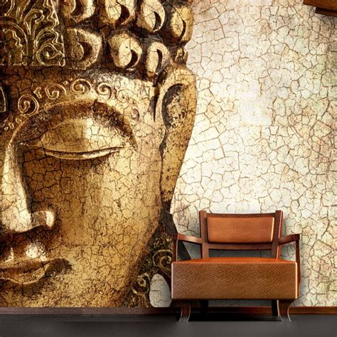 buddha wallpaper for bedroom 1000 ideas about buddha bedroom on pinterest bedroom