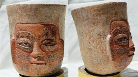imagenes de los olmecas animadas nuevos hallazgos de la cultura olmeca