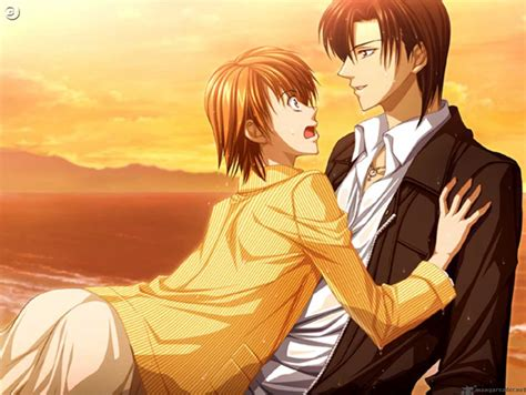skip beat fox moved permanently