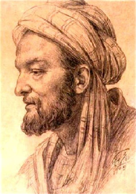 short biography about ibn sina biography and contibution of abu ali sina avecenna