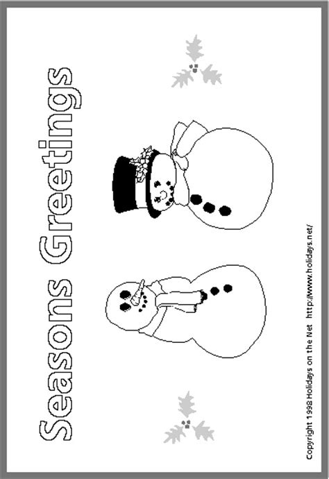ivy joy coloring pages 31 best winter images on pinterest coloring sheets
