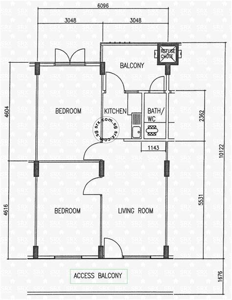 Floor Plans For Circuit Road Hdb Details Srx Property Floor Plan Design Of Vlsi Circuits