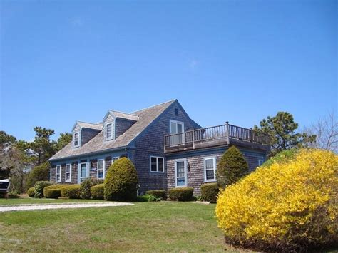 cape cod cottage rentals cape cod cottage rentals harwich vacation rental home in