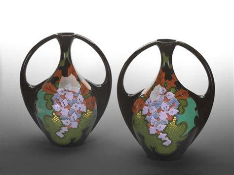 vendita vasi terracotta vasi terracotta usato vedi tutte i 108 prezzi