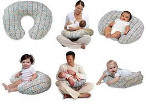 orla kiely by boppy slipcover nursing pillow for 39 99