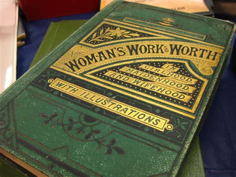 Book News Its Vintage by The Book Corner Reveals Antique Works For Sale