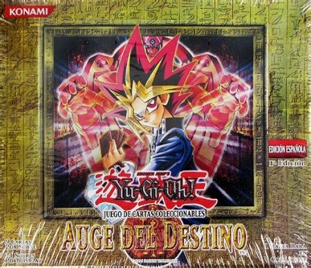Yugioh Duelist Pack Booster Box 36ct Dp11 En Blackwing rise of destiny booster box of 24 packs rds yugioh yugioh sealed product yugioh