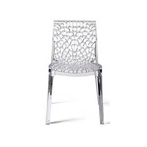 Perspex Dining Chairs Clear Acrylic Dining Chairs Images What You Need To About Ghost Chair Replica
