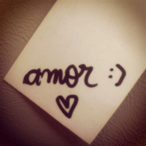 imagenes tristes de amor instagram imagenes de amor para instagram