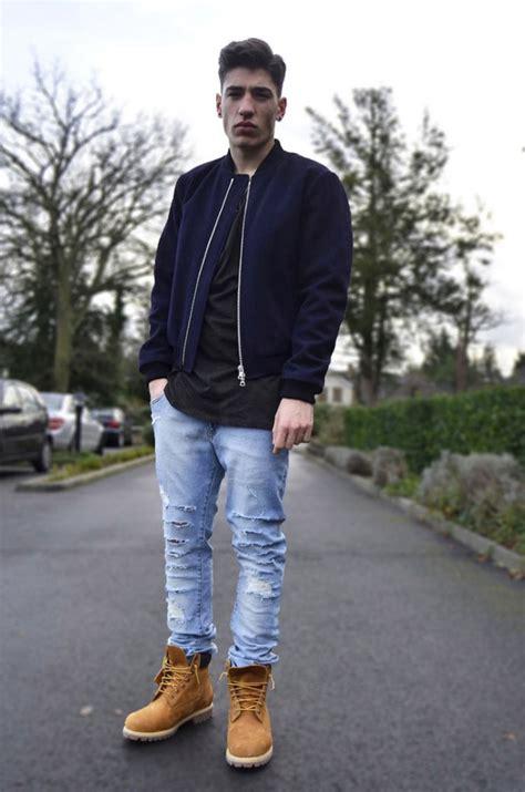 mens timberland boots fashion inspira 231 227 o yellow boot timberland style and