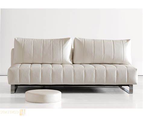 the most comfortable sofa bed