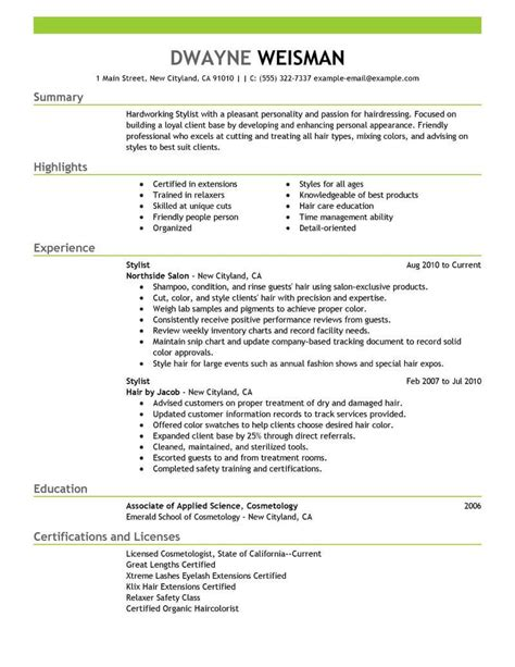 Licensing Associate Sle Resume by Licensing Associate Sle Resume Practice Administrator Sle Resume Wage Payslip Template