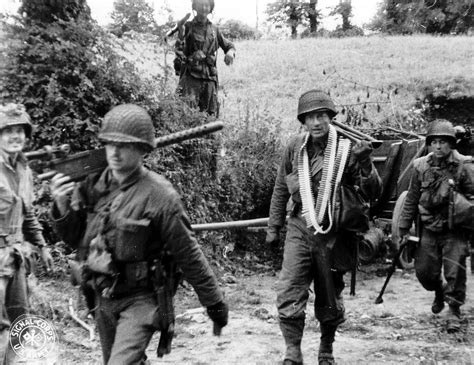 Kaos Band Division Japan 1 90th idpg the m1 helmet in normandy a study