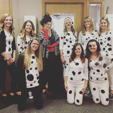 halloween themes for work best 25 work halloween costumes ideas on pinterest