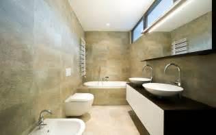 Designer bathrooms idea for a perfect bathroom bath decors