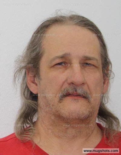 San Juan County Nm Arrest Records Anthony M Mihaley Mugshot Anthony M Mihaley Arrest San Juan County Nm