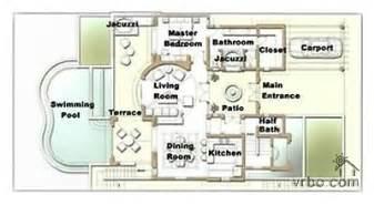 Pueblo Bonito Sunset Beach Executive Suite Floor Plan Posting 520803 Photos Redweek