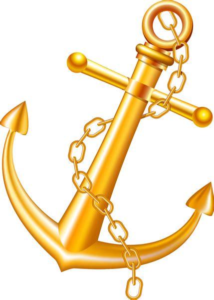 html format anchor anchor vector clipart clipground