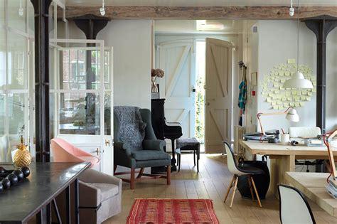 home design firms inside ilse crawford s design firm wsj