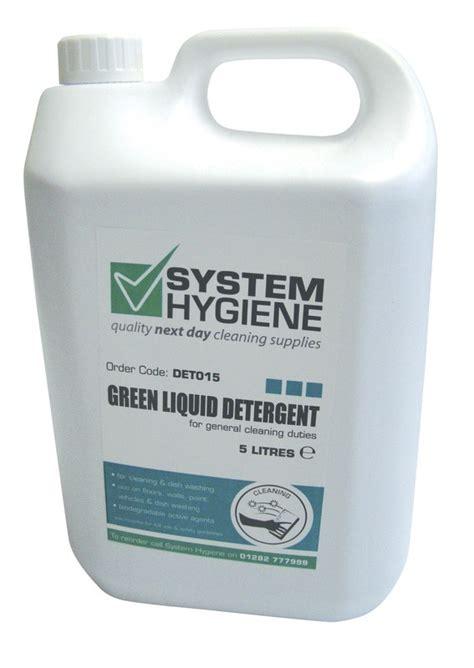 Mawar Clean Detergent Cair Uk 5ltr green liquid detergent 5ltr
