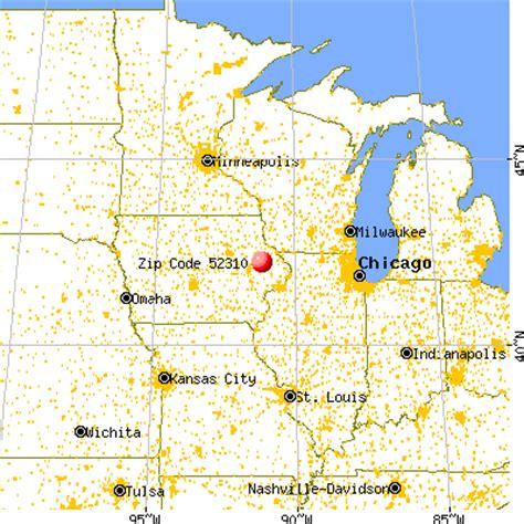 Free Phone Lookup Iowa Free Software Monticello Iowa Zip Code Optionthepiratebay