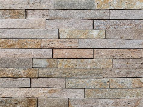 introducing natural lightweight stone veneer 13 best products images on pinterest