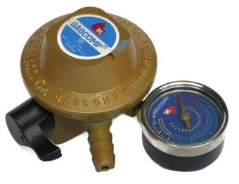 Winn Gas W18m Regulator Gas Lpg harga regulator gas september 2017 regulator gas terbaik