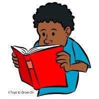 read h 16 books hbcu business school economics students should