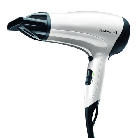 Best Hair Dryer With Cool Air remington d3014 professional 2000w hairdryer starshine hair dryer dryer new ebay