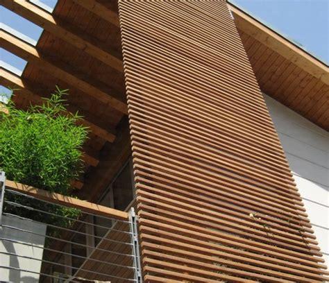 rivestimenti legno per esterni rivestimenti per esterni in pvc e legno