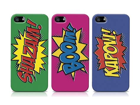 Iphone 5 5s Se Vans Skate Stripe Hardcase caseboutique iphone se 5s 5 hoesje