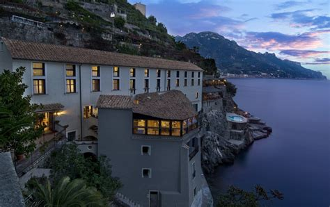 soggiorno per due persone soggiorno per due persone in un hotel best western in italia