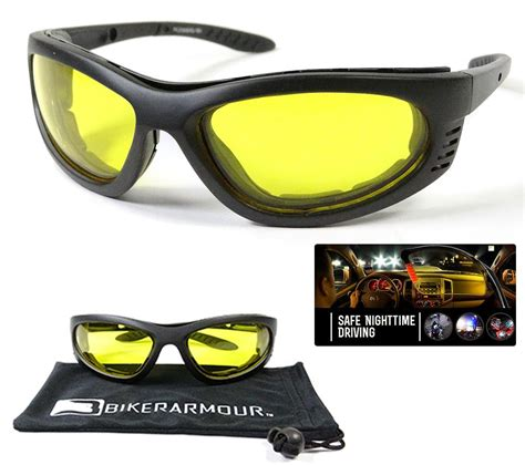 Sonnenbrille Motorrad by Motorcycle Sunglasses Biker Glasses Goggles