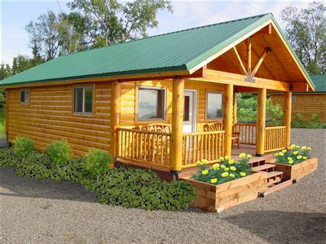 Small Cabin Kits Florida Small Bamboo House Design Home Interior Design With Plans